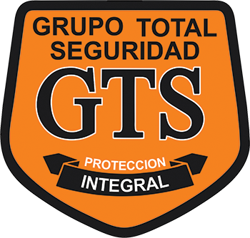 Total Seguridad